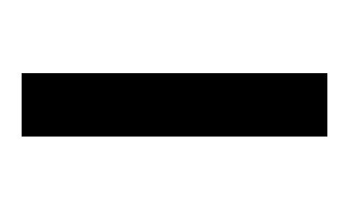 bcu-logo-500x300px-black